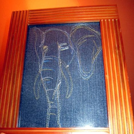 etsyelephant1