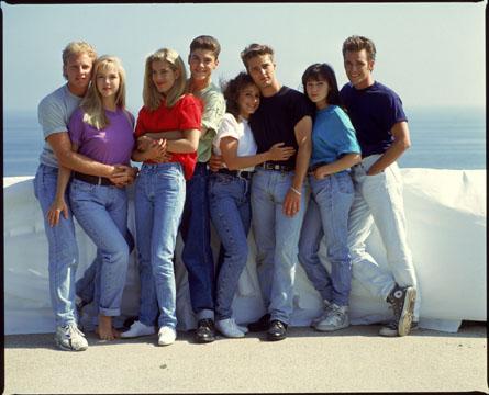 Beverly-Hills-90210-tv-14