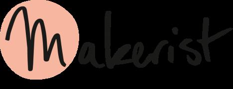 makerist_logo_en-8d0325fe42b90e1cdbbf4503cf919834
