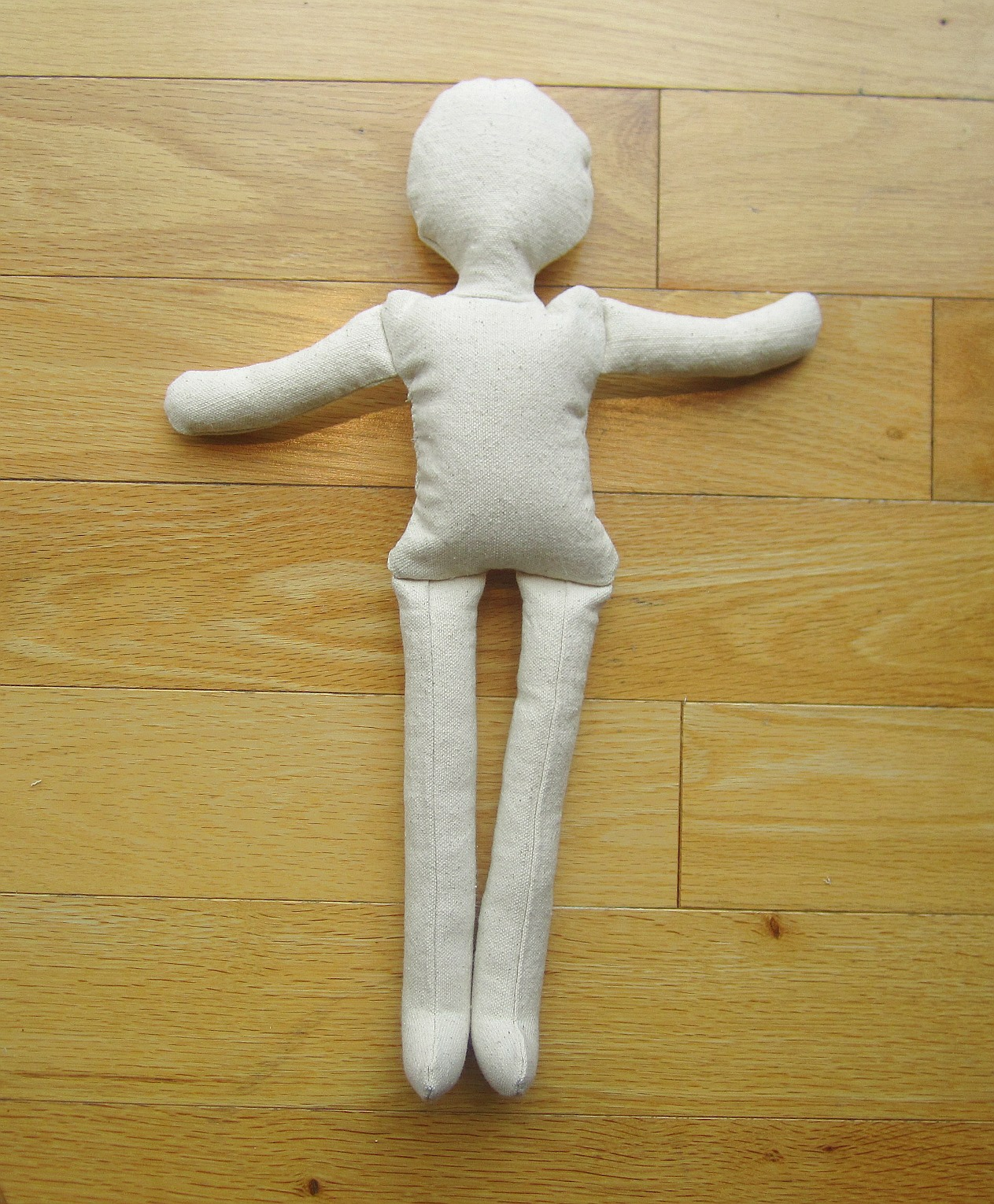 photo regarding Printable Rag Doll Patterns named Rag Doll Absolutely free Sewing Routine and Recommendations Amie Scott