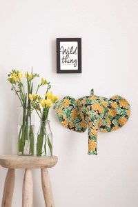 Elephant_wallhanging