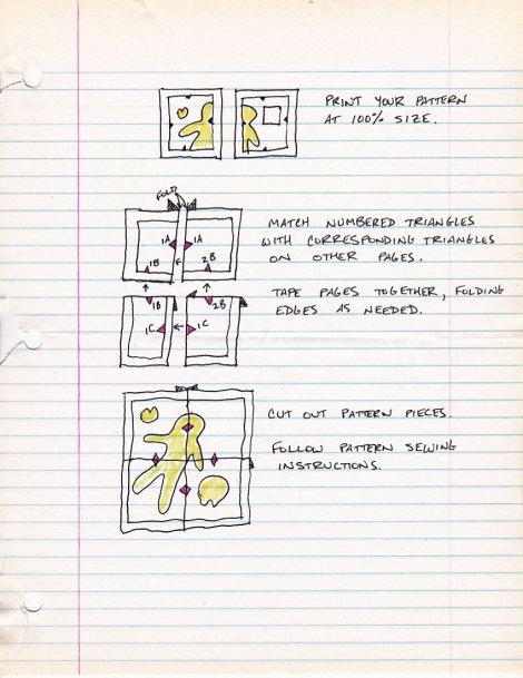 pdf printing instruct