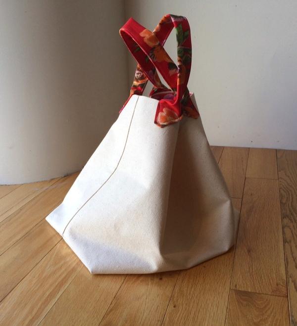 bag16